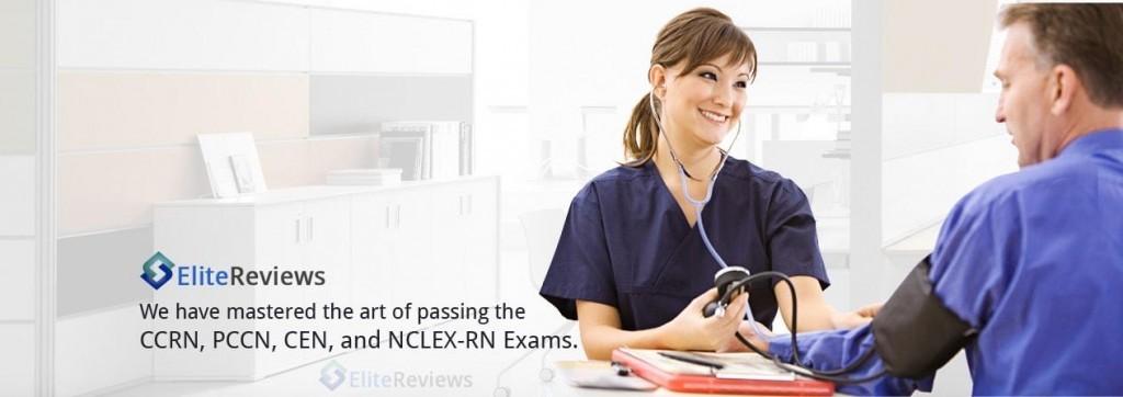 Nursing Exam Review Courses & Practice Questions | Elite Reviews