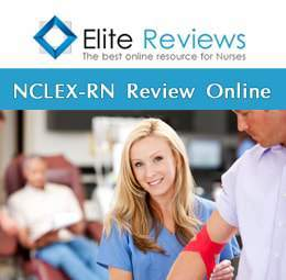 NCLEX Review Course Bundle