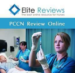 PCCN Online Review