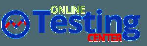 Courses - CEN, CCRN, PCCN, NCLEX Testing Center