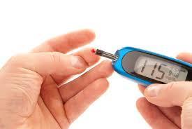 Diabetes NCLEX Online Review