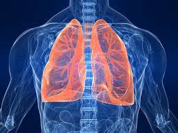 CCRN Chronic Respiratory Failure