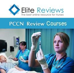 PCCN Review