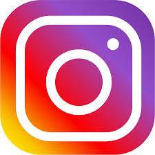 Elite Reviews Instagram